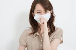 38个快速止咳偏方 让咳嗽远离你