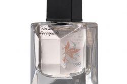 春季男士香水的选择与使用禁忌