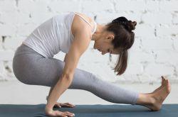 产后瑜伽初级入门 练习产后瑜伽的必知小常识