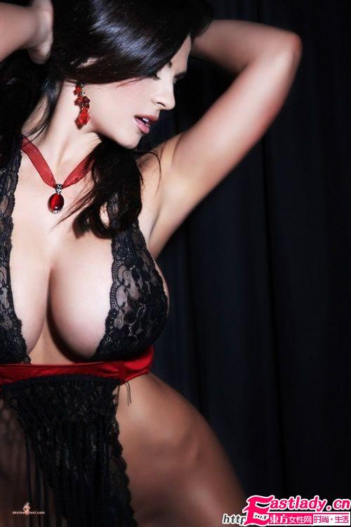 彩石头女性网www.xiangtw.com