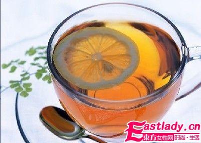 蜂蜜+白醋减肥法 月减10斤