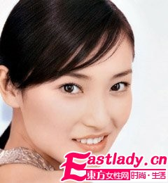 东方女性网www.eastlady.cn