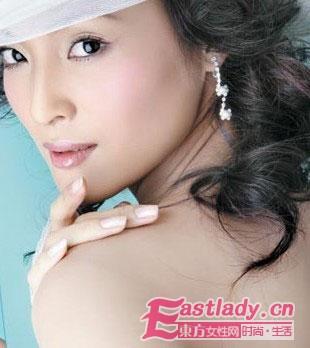 女性养颜手册令你春季无油无虑www.eastlady.cn