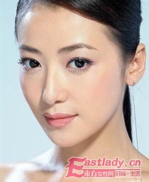 女人不长斑秘诀从好习惯开始-东方女性网-www.eastlady.cn