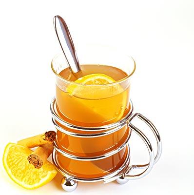 学明星金喜善蜂蜜减肥法 三日减10斤