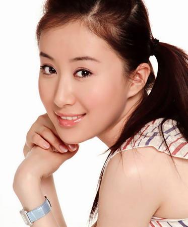 九大美白习惯,你都做到了吗?-东方女性网-www.eastlady.cn