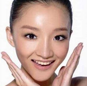 按摩操助你改善黑眼圈 不做 熊猫 眼