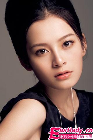 眼部皱纹应防患于未然www.eastlady.cn