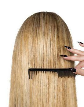 细软稀少的发质如何护理 蓬松有型不贴头皮