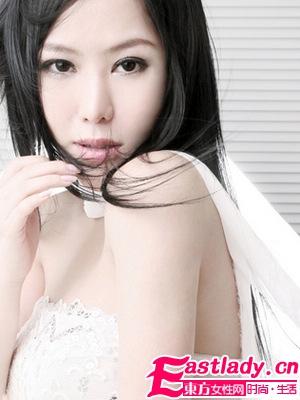 走出冬季护肤误区正确护肤塑造美肌