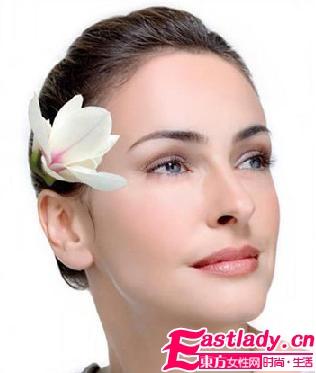 珍珠粉的美容养颜功效