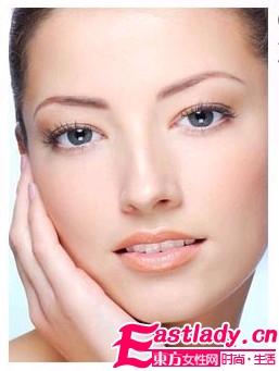 4款有效祛皱的护肤产品