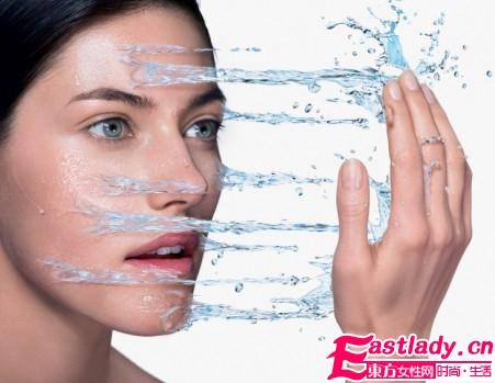 油性肌肤需不需要保湿