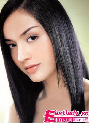 过敏性皮肤的护肤禁忌