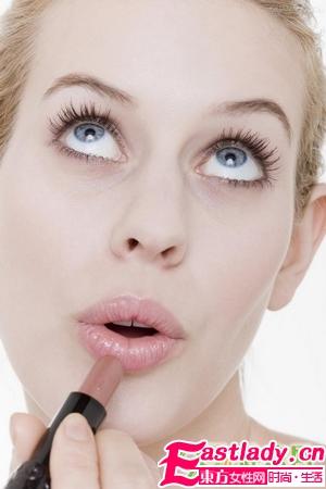 怎么选择适合自己的润唇膏