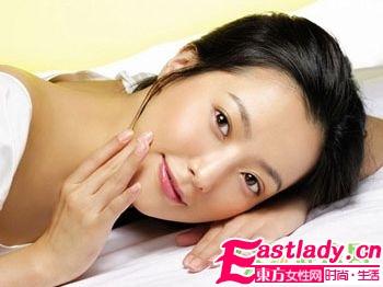 美容護膚的9個神奇秘方