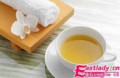巧用甘油清洁肌肤 温和不刺激