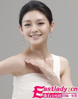 台湾7大美女私房美白心经