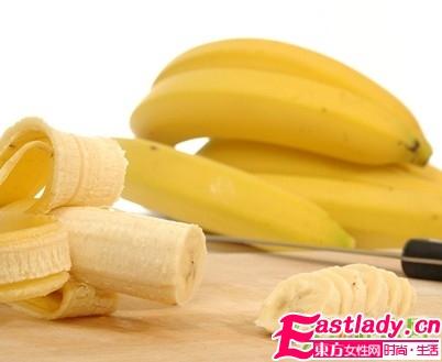明星瘦身美容食谱_香蕉减肥法 美容又瘦身|香蕉减肥法 美容又瘦身(2) - 【东方女性网】