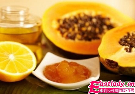 7天瘦6斤的蜂蜜减肥法