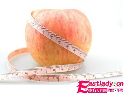 导致肥胖的真正原因是什么