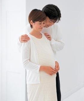 面相看哪类人最容易怀孕怀孕指数最好