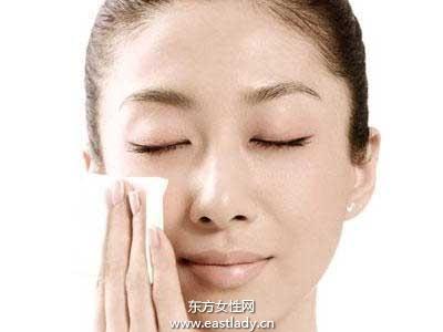 眼部脂肪粒产生的四类原因