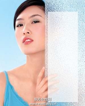 敏感性皮肤如何卸妆