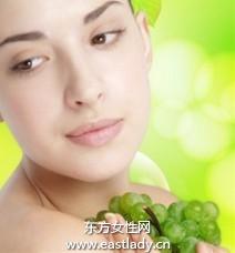 敏感性皮肤尽量少用含添加剂的化妆品