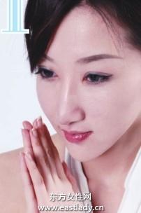 面部普拉提消除皱纹紧致肌肤