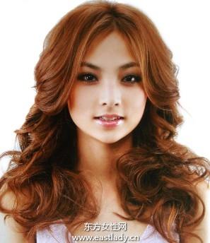 烫发和染发对头发的伤害有多大