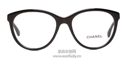 世界著名的十大眼镜时尚品牌