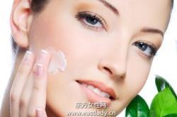 茶树精油演绎护肤神话