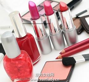 如何辨别化妆品的优劣