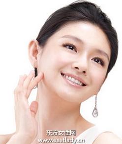 三种常见颈部皮肤问题及解决方案