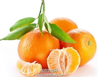 空腹不宜吃的八种水果