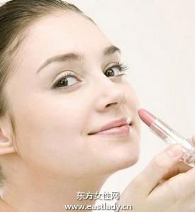 彩妆单品一物多用 享受省钱乐趣