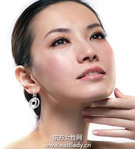 敏感肌肤专用产品也会引起过敏