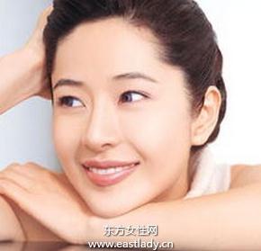 中性皮肤要重视基础护理