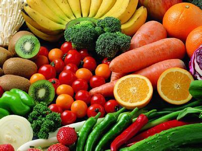 维生素C缺乏或吃多了会怎么样