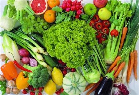 需要焯水的蔬菜-怎样防止蔬菜焯水时营养流失