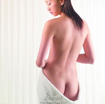 女性肾虚要重视但不能乱补