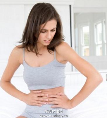 冬季胃寒的症状及治疗方法