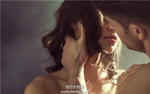 皮肤容光焕发是真的 性生活让女孩更美丽的5个证据