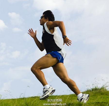 大运动量后的饮食注意事项