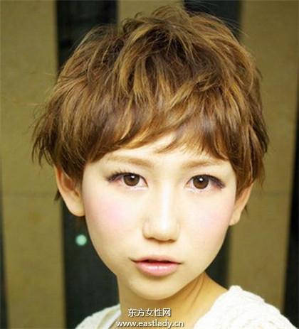 日本女生觉得特别丑的4种发型 双马尾怎么会上榜呢