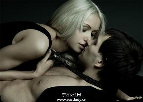 爱爱后男女大脑的五个真实秘密