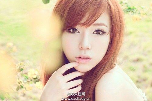 5个错误的护肤习惯会让毛孔粗大