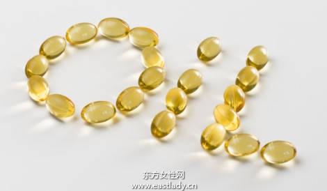 鱼肝油的功效与作用 怎样给宝宝选择鱼肝油