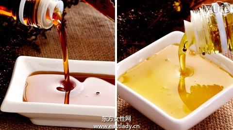 预防心血管疾病 苦茶油更胜橄榄油